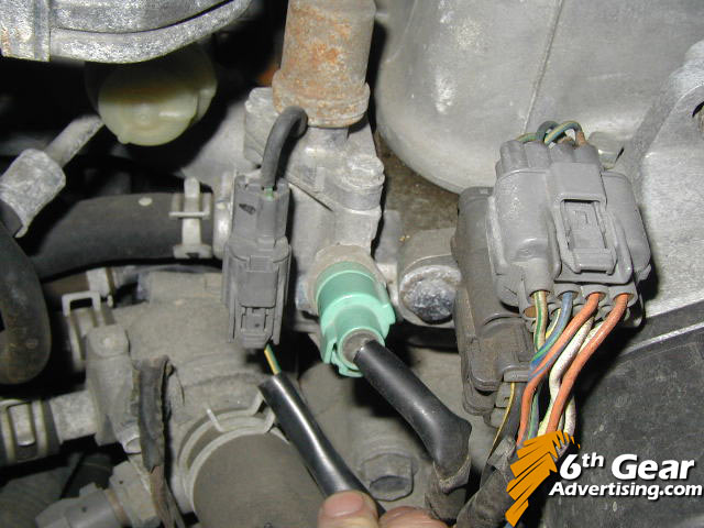 Only 2 Cylinders Firing Help 2930983 likewise Coolant Hoses 2388701 also Main Rod Bearings Question 2704932 furthermore Egr Control Solenoid H22a Specific 2680031 as well P 0900c1528026a73b. on b18b1 engine diagram