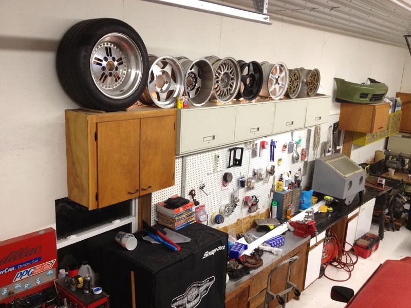 32x40 garage kits uk