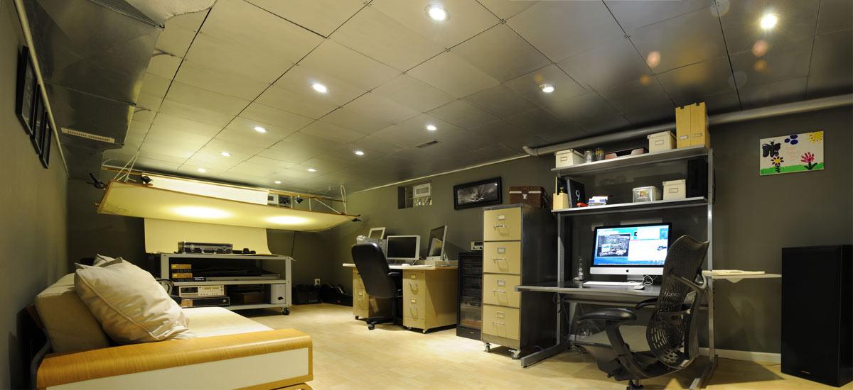 office_sm