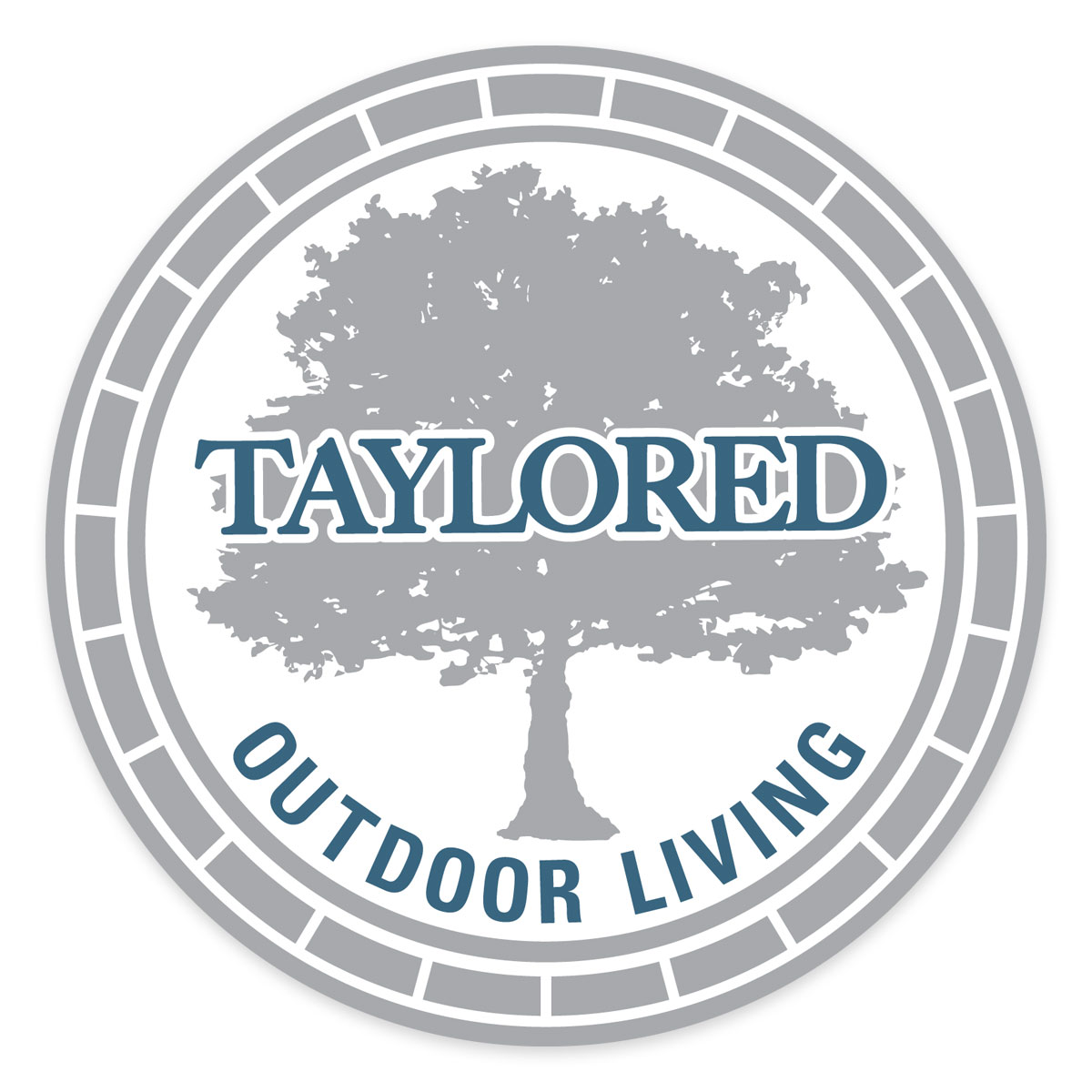 Taylored Outdoor Living