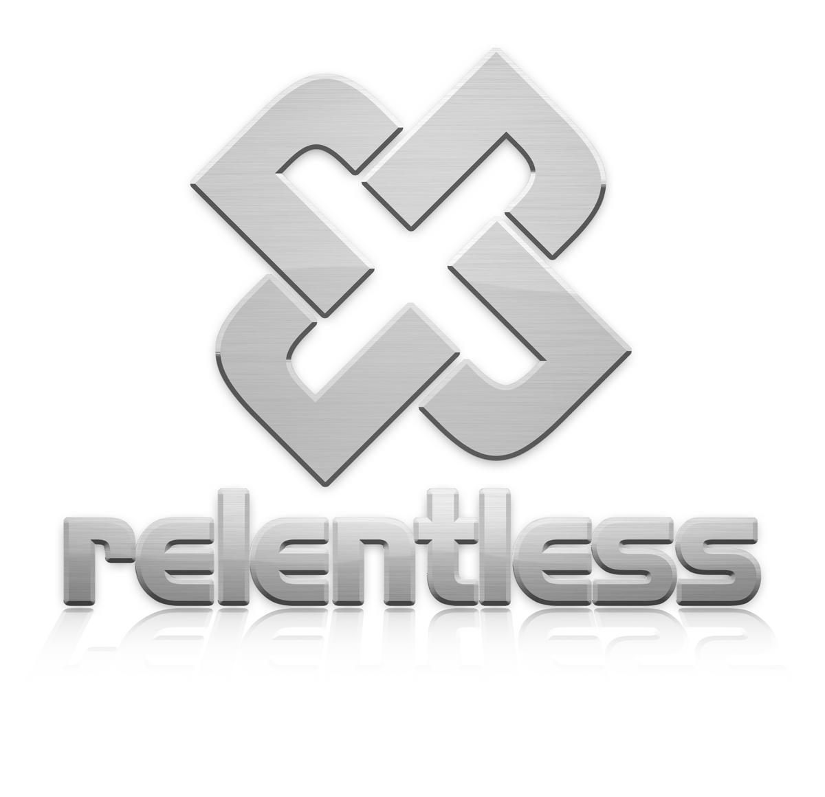 Relentess Logo