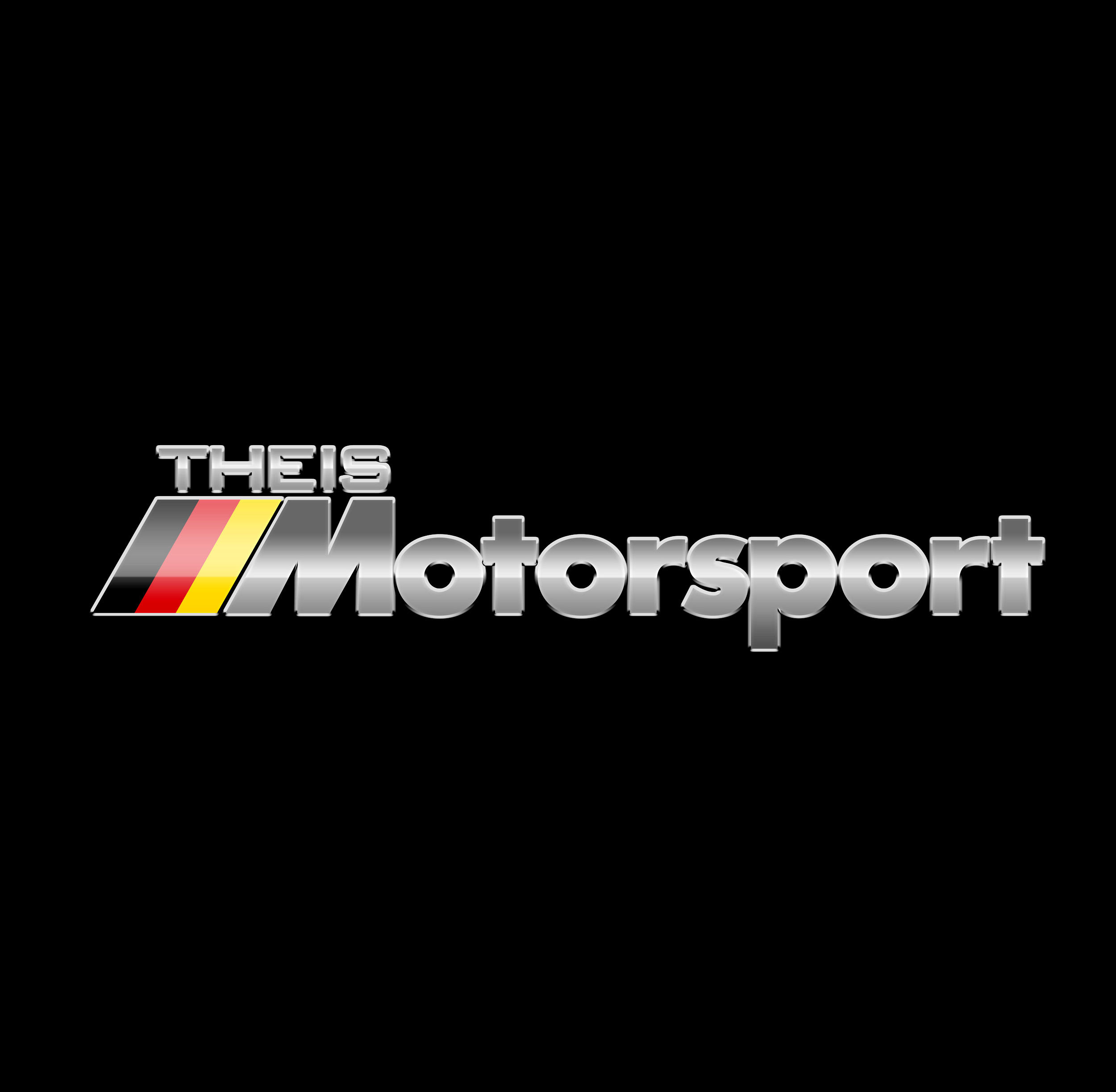 Theis Motorsport Logo