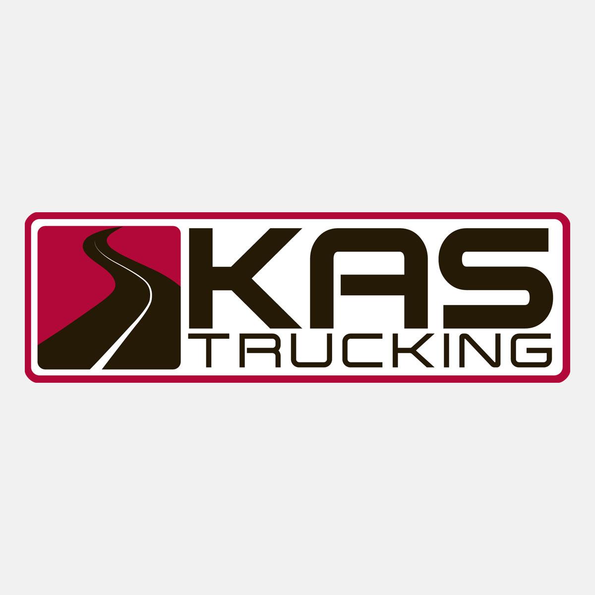 KAS Trucking