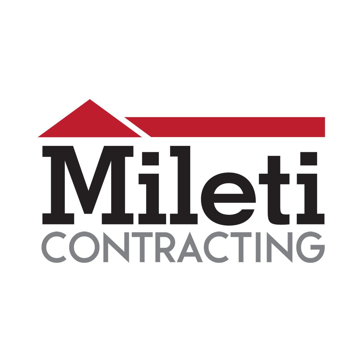 Mileti Contracting